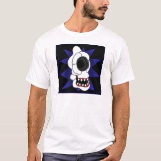 ZYKLOP-SCHÄDEL 5s T-Shirt
