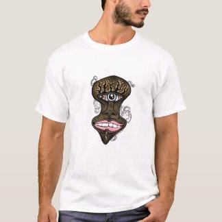 Zyklop-Shirt T-Shirt