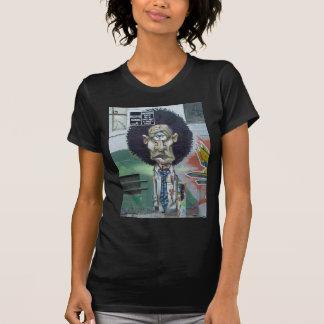 ZYKLOP T-Shirt