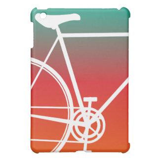 Zyklus-Entwurf iPad Mini Hülle
