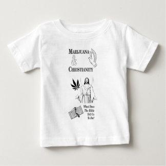 zyonimusic baby t-shirt