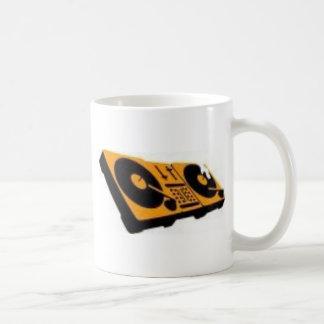 zyonimusic kaffeetasse
