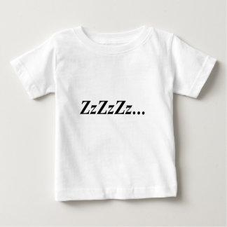 ZzZzZz… Shirt